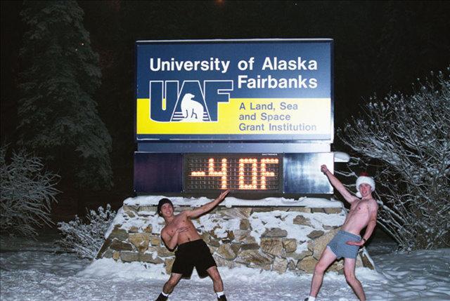 Fairbanks winter vacation - Interior women s health fairbanks ak ...